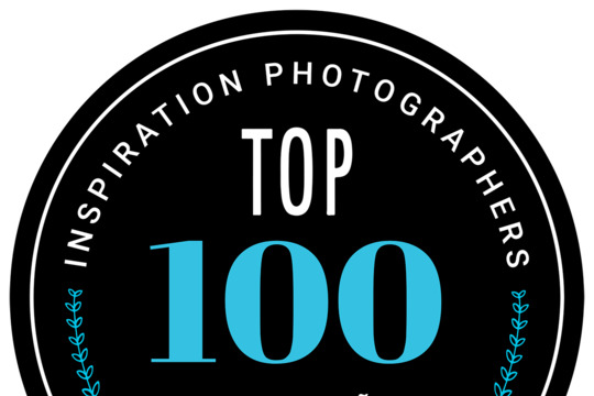 Top 100 Overall 2019 – Family Photographers - Inspiration Photographers - Campo Grande - MS