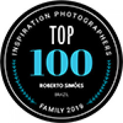 imagem TOP 100 - Family Photographers - Inspiration